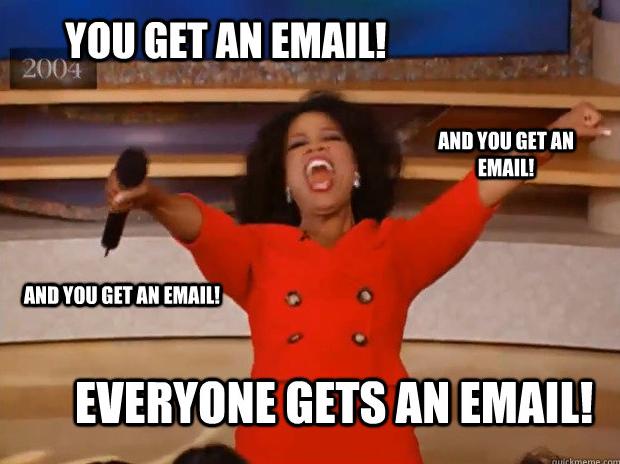 oprah-email-marketing-meme