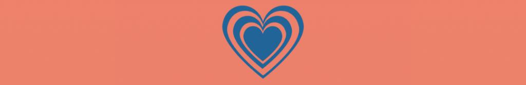 cartoon of heart