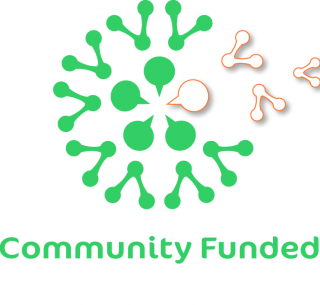 Story Generation 2 Color Logo-03